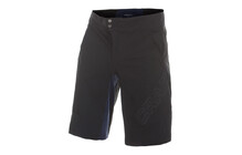 Craft Men's Active Bike Loose Fit Shorts black
